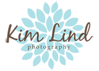 {Kim Lind Photography} on-location weddings and portraits in the San Francisco Bay Area